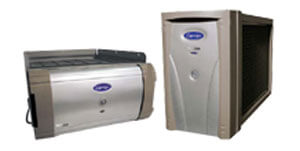 Carrier Performance Air Purifier